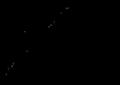 ドライアイスに替わる保冷剤 Fujiyama18